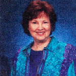 Ellen Severson